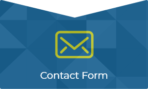 Contact Form Button