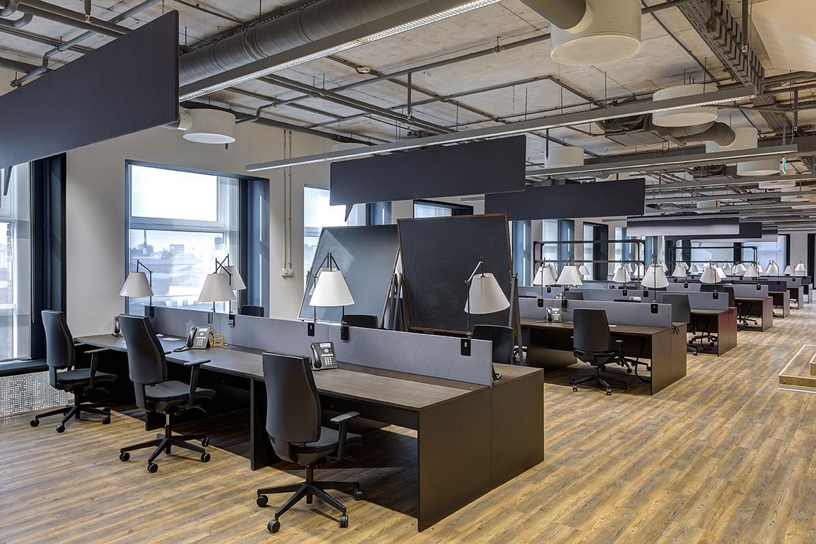 Furniture & Equipment Installation Neworleans